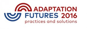 futures_conference_2016banner